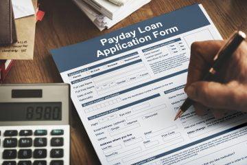 Instituțiile financiare nebancare care acordă credite