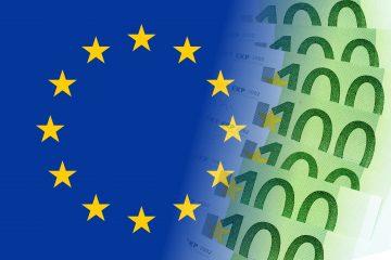Împrumuturi si credite rapide pentru diaspora si strainatate