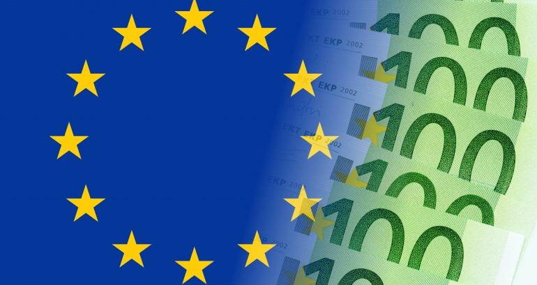 imprumuturi si credite pentru diaspora