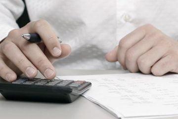 Împrumuturi nebancare pentru restanţieri