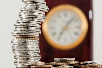 Împrumuturi rapide pentru  persoane fără venituri