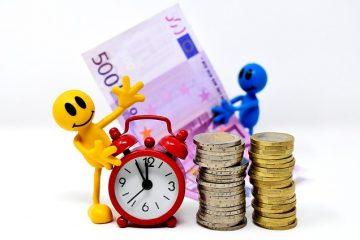 Împrumuturi rapide on-line în 24 ore