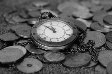 Sfaturi importante înainte să aplici pentru un împrumut rapid