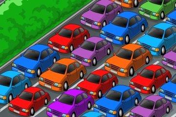Împrumuturi rapide pentru autoturisme – o soluție viabilă