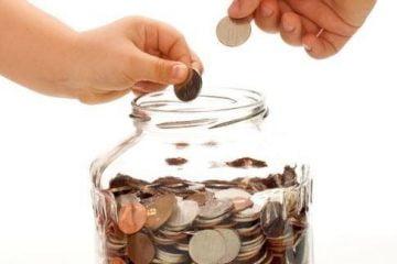 Importanța economisirii banilor în asigurarea unei vieți financiare echilibrate