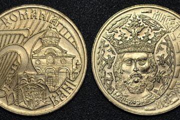 Istoria banilor, cum au apărut și care au fost primele bancnote