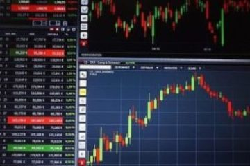 Forex, țeapă sau investiție bună