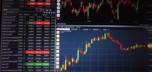 Învață să tranzacționezi Forex | XTB