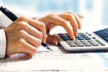 Refinanțare dacă ești în biroul de credite